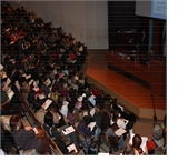 Безплатни счетоводни семинари