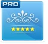 Microinvest Хотел Pro – официална версия