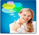 Абонаментно счетоводно обслужване за Вашия бизнес